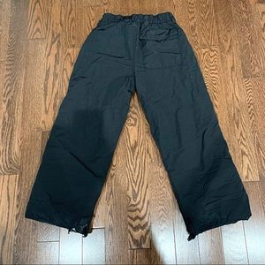 GAP Jackets & Coats - {Gap} Snowpants, L (10) Husky
